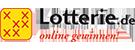 Lotterie.de