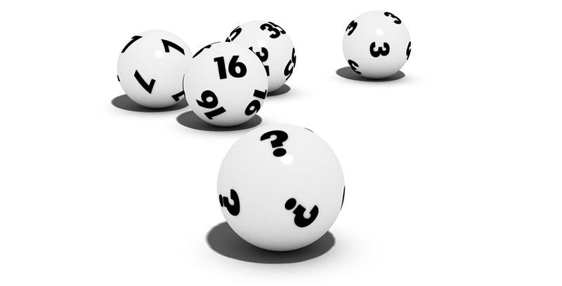gewinnquoten lotto samstag